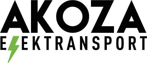 Akoza_Elektransport_Logo