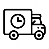 Icons_NEU_2_Zeichenfläche 1