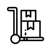 Icons_NEU_2_Zeichenfläche 1 Kopie 4